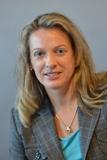 Kathrin Frisch